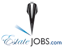 Domestic employment job listings for staffing top private households